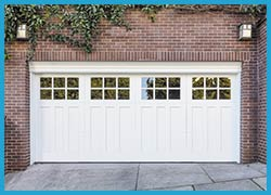 Houston Garage Door Service Repair Houston, TX 713-987-3924